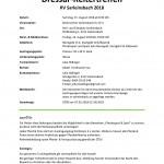 Ausschreibung_RV_Sarleinsbach_25_August_2018_Seite_1