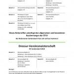 Ausschreibung_RV_Sarleinsbach_25_August_2018_Seite_2